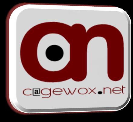 cagewox.net